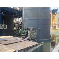 水泥输送泵 砂浆泵 混凝土输送泵 软管泵