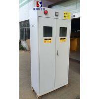 斯博特厂家低价促销浙江工业全钢气瓶柜