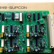 DCS备件大全:浙大中控SP233数据转发卡周末特价!正品质保一年