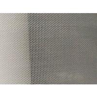 DPP150目玻璃丝印网纱,聚酯丝印网纱,电子丝印网纱