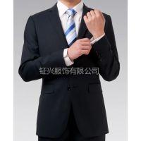 供应供应品牌西服-生产加工新款西服-服装公司生产加工高档品牌西服