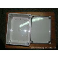 230*140*90防水接线盒(普通型) 端子接线盒 断路器接线盒