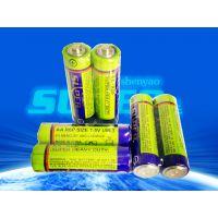 电池 R6 AA 5号碳性电池 超强/Super 厂家直销 MSDS、SGS、海运 空运