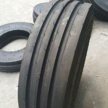 厂家供应1000-16/10.00-16拖拉机轮胎农用导向轮胎 全新正品