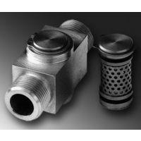 armaturen-weinhold液压软管接头