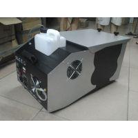 直销1500W地烟机舞台低烟机专业特效设备场景特效烟机