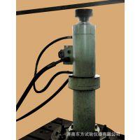电力导线垂直振动台,济南试验机