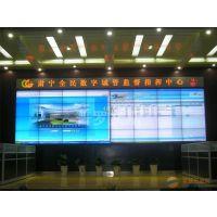 淮北LCD液晶屏最专业的拼接公司