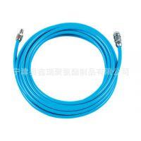 供应尼龙(pa12/pa6)增强软管,气动软管,尼龙软管,空压软管