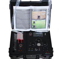 河北石家庄地下金属探测器,扫描仪DLP-9