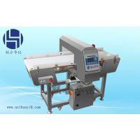 定购金属检测仪器 化妆品金属检测器 水发食品金属探测机