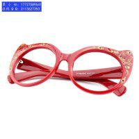 眼镜万能平板打印机 眼镜架数码打印机 眼镜配件打印机厂家