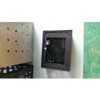 广州富土UG230H-SS4外壳提供触摸屏维修