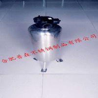 安徽软水处理罐厂家,安徽软水处理罐供应【普森供应】值得信赖
