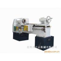 台正光机,昆明台正,数控车床光机TCK6150/1500(标配)