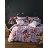 宜购家纺供应 100%全棉床品四件套床单被套 纯棉四件套批发