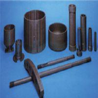石墨管件批发 石墨管件价格 石墨管件厂家 石墨管件供应商