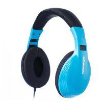 KEENION/今联 网吧游戏耳机 头戴式耳麦 笔记本台式电脑耳机带