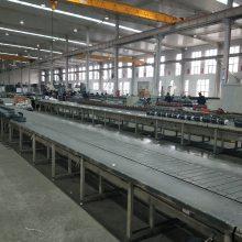 (YVF2-315M-4 110KW) 4极上海德东电机 变频电动机 厂家直销