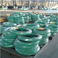 河北H65黄铜螺丝线/1.5mm黄铜圆线价格/江阴H70黄铜铆钉线厂家
