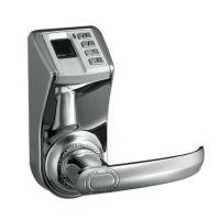 中安博科技遵义密码门禁 考勤机 道闸方案 停车场监控设备报装