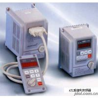 爱得利远端控制型变频器ATLEEMOTOR拉线式变频器AS2-115R