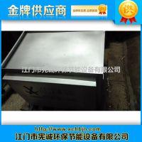 厂家热卖不锈钢锅炉省煤器 生物质锅炉省煤器XC-GC15