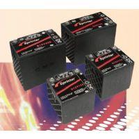 美国GNB蓄电池S12V370分销中心12V100AH