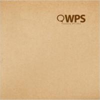 金山QWPS云办公套装软件V1.0轻办公版标准版 1用户/年授权