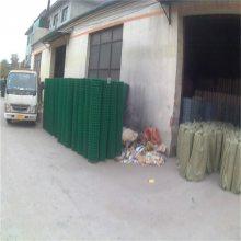 安平旺来加工定做镀锌电焊网 0.4-0.9mm抹墙铁丝网 各种规格涂塑电焊网