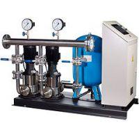 在哪容易买到好的恒压供水设备,恒压供水价格行情