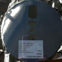 UTC 8050S友顺一级代理商——东莞冠翔电子 8050S晶体管高频放大器