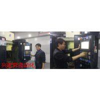 深圳cnc数控机床维修 石岩CNC电脑锣维修 深圳CNC维修