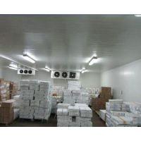 三台冷库维修安装冻库维修安装设计制冷设备中央空调维修安装