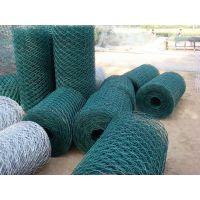 沙依巴克区石笼网袋