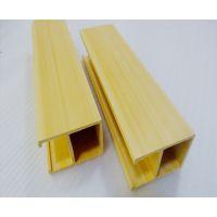 山东厂家供应生态木组合天花卡扣天花吊顶装饰材料批发价格