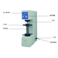 DHB-3000A 电子布氏硬度计 型号:DHB-3000A
