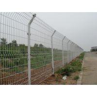低价处理各样式护兰网 可移动护兰网 果园护兰网 养殖养鸡维护网 现货供应 欢迎选购