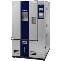 供应维修保养Hitachi日立恒温恒湿机Cosmopia-R(带二手回收)