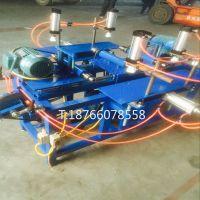 众选木工机械椅子面专用仿型铣机械,椅面仿型铣床,椅面仿型铣厂家直销