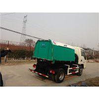 车厢可卸式垃圾车价格,潍坊车厢可卸式垃圾车,山东宜净源