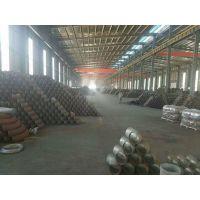 新疆焊接弯头生产厂家质优价廉价品质卓越