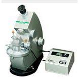 特价-直销-阿贝折光仪NAR-3T 型号:S5RK-NAR-3T