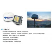 SPCR-20 船用导航雷达 船用雷达