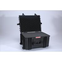 供应大型仪器设备箱,高档运输箱,指挥作业箱