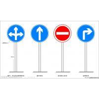 热熔标线涂料安全部标志牌交通设施器材