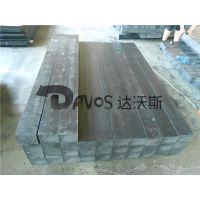 高耐磨抗冲击耐低温聚乙烯垫板垫块