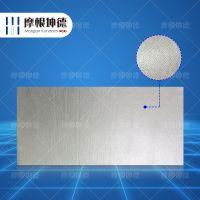 钢包中间包用5mm纳米微孔复合反射绝热板