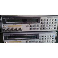 安捷伦4263B智能LCR测量仪