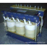 供应SG-100KVA变压器50KVA隔离变压器30KVA防水变压器20KVA三相变压器